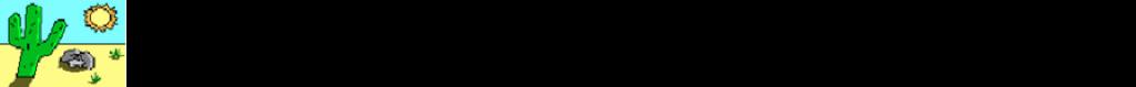 Amicale des Retraités Alcatel-Lucent France de Lannion